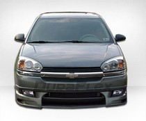 2004-2007 Chevrolet Malibu Extreme Dimensions Racer Body Kit