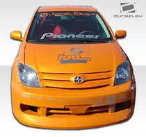 scion xa body kits at andy 39 s auto sport. Black Bedroom Furniture Sets. Home Design Ideas