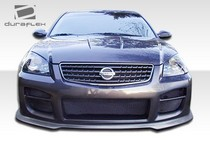 Nissan Altima Body Kits at Andy's Auto Sport