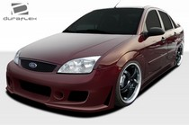 ford focus body kits at andy 39 s auto sport. Black Bedroom Furniture Sets. Home Design Ideas