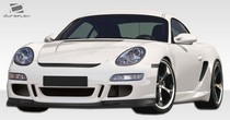 2005-9999 Porsche Cayman Extreme Dimensions GT3-RS Look Body Kit