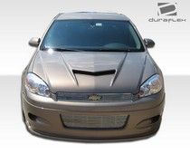 NEW Painted To Match Front Bumper Cover Fascia for 2000-2005 Chevy Impala LS