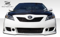 toyota camry body kits at andy 39 s auto sport. Black Bedroom Furniture Sets. Home Design Ideas
