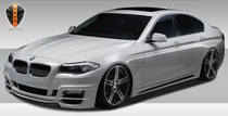 2004-9999 BMW 5_Series Extreme Dimensions Eros Version 1 Body Kit