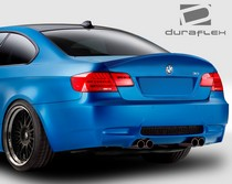 2007-2013 BMW 3 Series/M3 E92 2DR Duraflex CSL Look Trunk