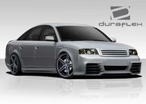 Audi A6 Kits at Andy's Auto Sport