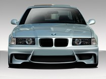 Bmw M3 Body Kits At Andy S Auto Sport