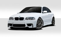 BMW 3 Series Body Kits at Andy's Auto Sport