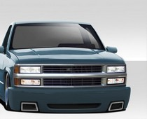 Chevrolet C And K Series Truck Body Kits At Andy S Auto Sport