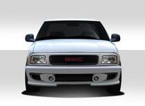 Chevrolet Blazer Body Kits at Andy's Auto Sport