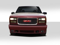 Chevrolet C- and K-Series Truck Body Kits at Andy's Auto Sport