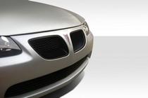 Pontiac gto body kits at andys auto sport grille publicscrutiny Choice Image