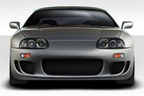 1f55219be6 1993-1998 Toyota Supra. Extreme Dimensions. On Sale Now! Front Bumper