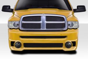 Dodge Ram Body Kits at Andy's Auto Sport