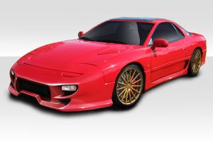 Mitsubishi 3000gt Body Kits at Andy's Auto Sport