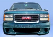 1988-1998 Chevrolet C-_and_K-Series_Truck Lightning SE Body Kit