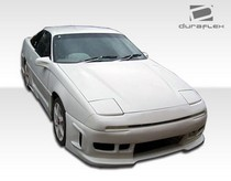1989-1992 Ford Probe Extreme Dimensions Spyder Body Kit