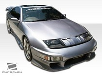 Nissan 300zx Body Kits At Andys Auto Sport