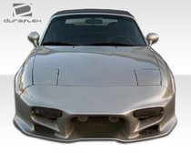 Mazda Miata Body Kits At Andys Auto Sport
