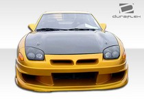 1990-1993 Dodge Stealth Extreme Dimensions Bomber Body Kit