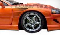 Mitsubishi 3000gt Fiberglass Fenders at Andy's Auto Sport