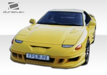 1990-1993 Dodge Stealth Extreme Dimensions Xtreme Body Kit