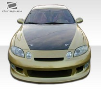 Lexus Sc Body Kits at Andy's Auto Sport