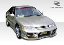 2000 honda accord ex coupe body kit