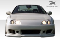Body Kits For Acura Integra At Andys Auto Sport - 2000 acura integra front bumper