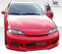 chevrolet cavalier body kits at andy 39 s auto sport. Black Bedroom Furniture Sets. Home Design Ideas