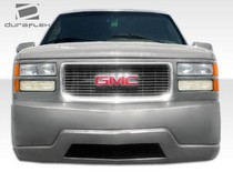 1988-1998 Chevrolet C-_and_K-Series_Truck Platinum 2 Body Kit