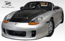 Porsche Boxster Body Kits At Andy S Auto Sport