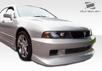 1997-2001 Mitsubishi Diamante Extreme Dimensions VIP Body Kit