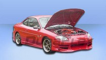 ford escort zx2 body kits at andys auto sport