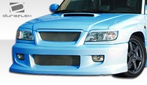subaru forester body kits at andy s auto sport subaru forester body kits at andy s