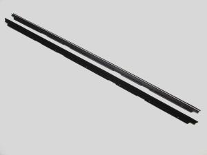 ROOF RAIL WEATHERSTRIPPING 78-81 MALIBU GK2039