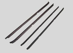 Oldsmobile Cutlass Weather Strips at Andy's Auto Sport