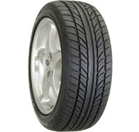 2000-9999 Ford Excursion Falken Ziex ZE-512 175/65R-14 82H B