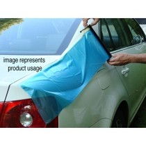 "1991-1994 Nissan Pulsar Film Tech Pre-Taped Masking Film - 26"" x 66'"