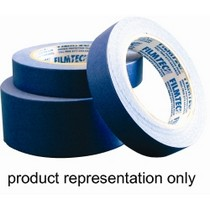 "1997-2004 Chevrolet Corvette Film Tech Blue Masking Tape - 2.0"" Wide x 60 Yards"
