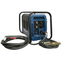 2000-2007 Ford Taurus Firepower Thermal Dynamics Cutmaster True Series 82 Plasma Arc Cutting System