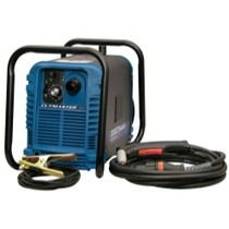 2000-2007 Ford Taurus Firepower Thermal Dynamics Cutmaster True Series 39 Dual Voltage Plasma Arc Cutting System