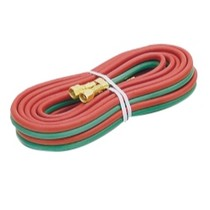 "1979-1982 Ford LTD Firepower 3/16"" x 25' Dual Line Welding Hose"