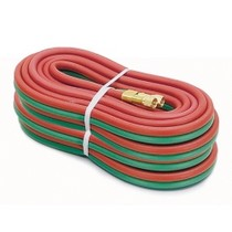 "1979-1982 Ford LTD Firepower 1/4"" x 50' Dual Line Welding Hose"