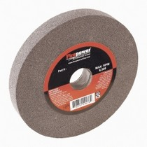 "1967-1970 Pontiac Executive Firepower Type 1 Bench Grinding Wheel, 6"" x 3/4"", 80 Grit"