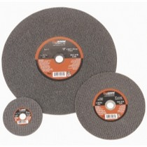 Universal (All Vehicles) Firepower Type 1 Cut Off Abrasive Wheels, 4-1/2