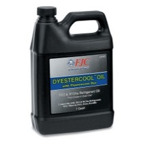 2009-9999 Toyota Venza FJC, Inc. DyEstercool Oil (Quart)