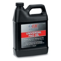 1967-1970 Pontiac Executive FJC, Inc. Universal PAG Oil - Quart