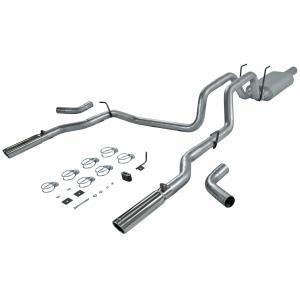 2008 dodge ram 1500 exhaust diagram 2008 database wiring ford escape exhaust system diagram ford image about wiring