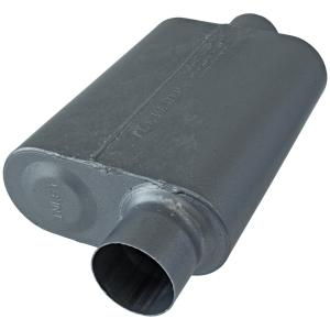All Jeeps (Universal), All Vehicles (Universal) Flowmaster 40 Series Muffler - 3.00